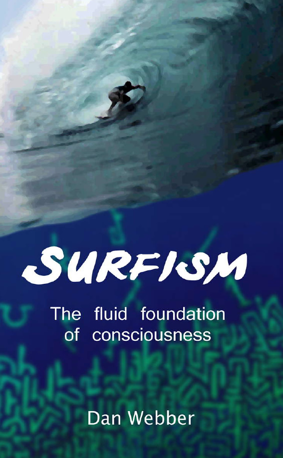 Surfism-cover-front